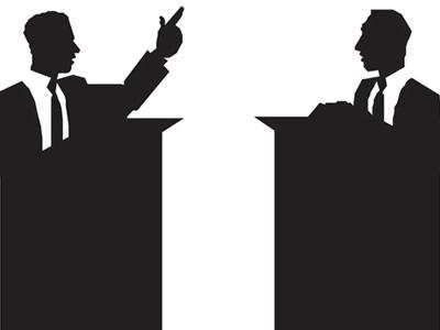 скачать игру политика